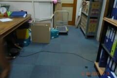 cuci-karpet-pt-aica-indonesia-04