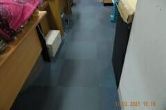 cuci-karpet-pt-aica-indonesia-05