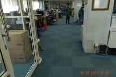 cuci-karpet-pt-aica-indonesia-09
