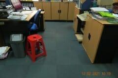 cuci-karpet-pt-aica-indonesia-10