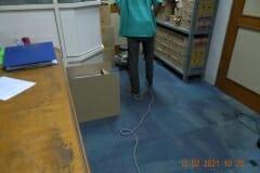 cuci-karpet-pt-aica-indonesia-11