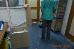 cuci-karpet-pt-aica-indonesia-12