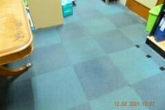 cuci-karpet-pt-aica-indonesia-15
