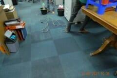 cuci-karpet-pt-aica-indonesia-17