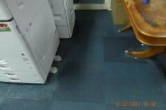 cuci-karpet-pt-aica-indonesia-18