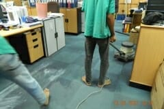 cuci-karpet-pt-aica-indonesia-20