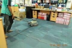 cuci-karpet-pt-aica-indonesia-21