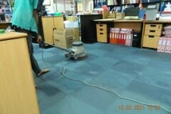 cuci-karpet-pt-aica-indonesia-22