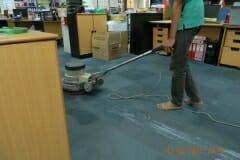 cuci-karpet-pt-aica-indonesia-23