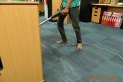 cuci-karpet-pt-aica-indonesia-24