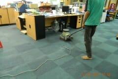 cuci-karpet-pt-aica-indonesia-25