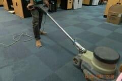 cuci-karpet-pt-aica-indonesia-26