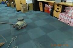 cuci-karpet-pt-aica-indonesia-28