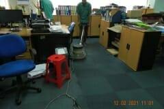 cuci-karpet-pt-aica-indonesia-29