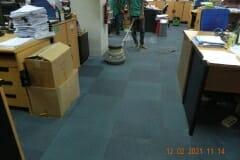 cuci-karpet-pt-aica-indonesia-33