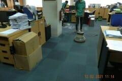 cuci-karpet-pt-aica-indonesia-34