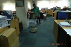 cuci-karpet-pt-aica-indonesia-35