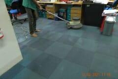 cuci-karpet-pt-aica-indonesia-37