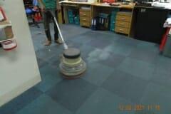 cuci-karpet-pt-aica-indonesia-38