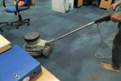 cuci-karpet-pt-aica-indonesia-39
