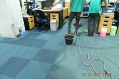cuci-karpet-pt-aica-indonesia-40