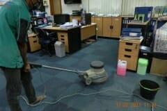cuci-karpet-pt-aica-indonesia-41