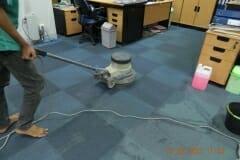 cuci-karpet-pt-aica-indonesia-42