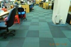 cuci-karpet-pt-aica-indonesia-43