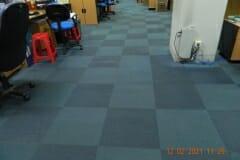 cuci-karpet-pt-aica-indonesia-44