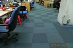 cuci-karpet-pt-aica-indonesia-45
