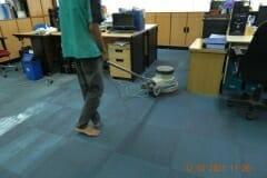 cuci-karpet-pt-aica-indonesia-46