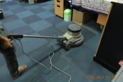 cuci-karpet-pt-aica-indonesia-47