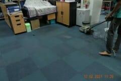 cuci-karpet-pt-aica-indonesia-49