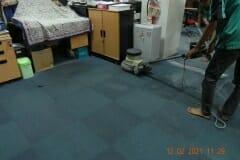 cuci-karpet-pt-aica-indonesia-50