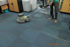 cuci-karpet-pt-aica-indonesia-51