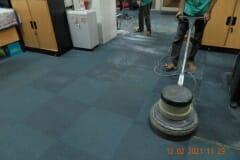 cuci-karpet-pt-aica-indonesia-52