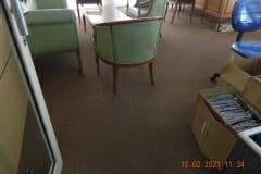 cuci-karpet-pt-aica-indonesia-55