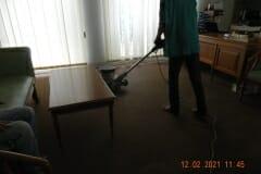 cuci-karpet-pt-aica-indonesia-58