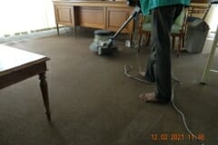 cuci-karpet-pt-aica-indonesia-60