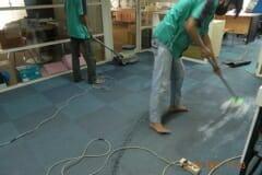 cuci-karpet-pt-aica-indonesia-63