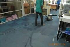 cuci-karpet-pt-aica-indonesia-64