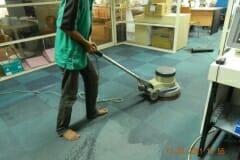 cuci-karpet-pt-aica-indonesia-65