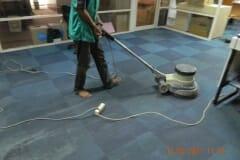 cuci-karpet-pt-aica-indonesia-66