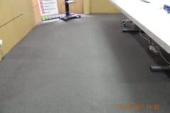 cuci-karpet-pt-aica-indonesia-67