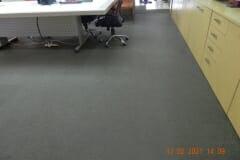 cuci-karpet-pt-aica-indonesia-68