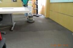 cuci-karpet-pt-aica-indonesia-73