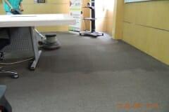 cuci-karpet-pt-aica-indonesia-74
