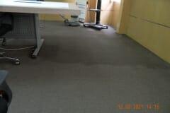 cuci-karpet-pt-aica-indonesia-75