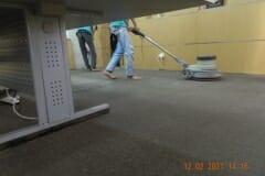cuci-karpet-pt-aica-indonesia-76