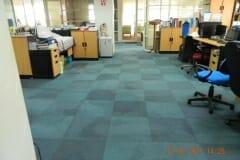 cuci-karpet-pt-aica-indonesia-77